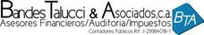 Contabilidad, Impuestos , Auditoria , Estados Financieros.