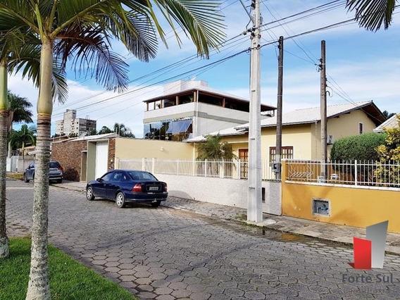 Casa - Cs051 - 32951969