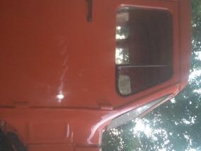 Scania 110