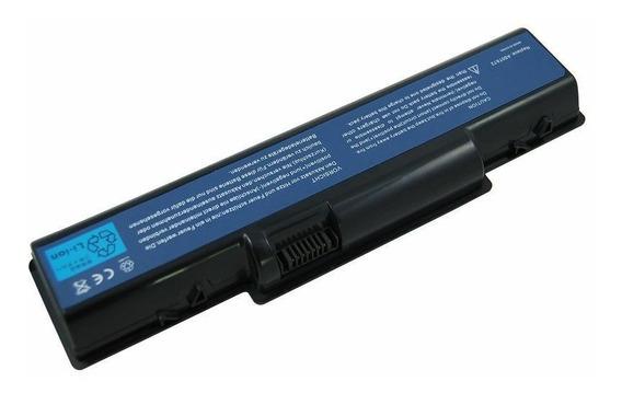 Bateria Acer 4220 4310 4530 4710 4920 5241 5541 5740 As07a31