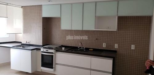 Imagem 1 de 15 de Apartamento Mobiliado Próximo  Albert Einstein - Pp20050