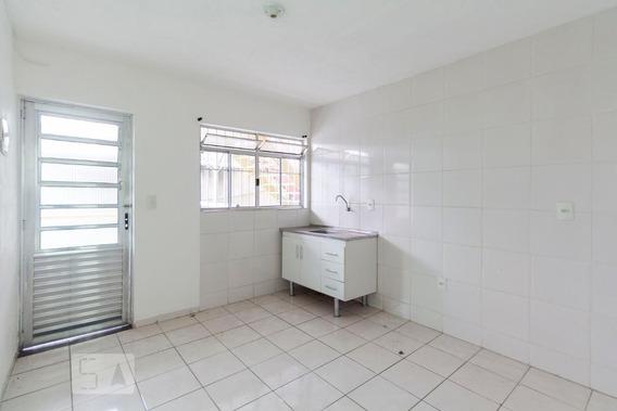 Apartamento Para Aluguel - Vila Clementino, 1 Quarto, 22 - 893096278