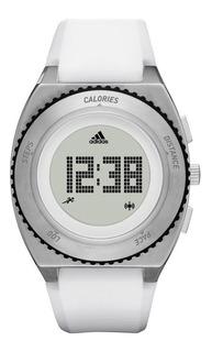 Reloj adidas Adp3254