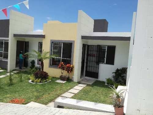 Casas En Condominio En Venta Xochitepec Morelos