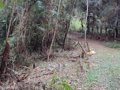 Imagem 1 de 13 de Juquitiba/terreno Pronto P/construir/ Ac/propostas/ref:05064