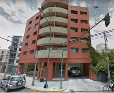 Edificio Pedro Romero De Terreros Del Valle Norte