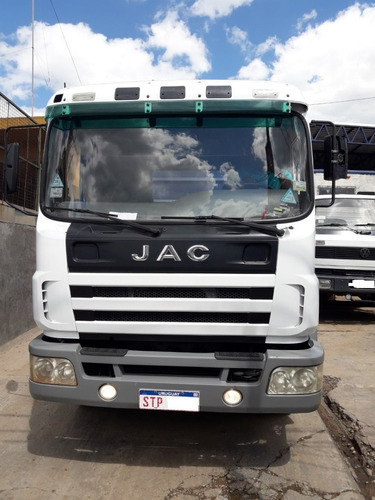 Jac 180