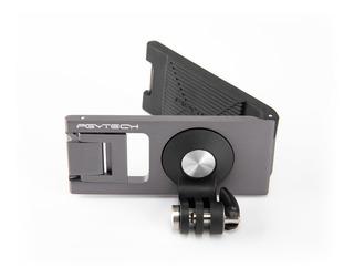 Dji Osmo Pocket Strap Holder Pgy - Dji Store