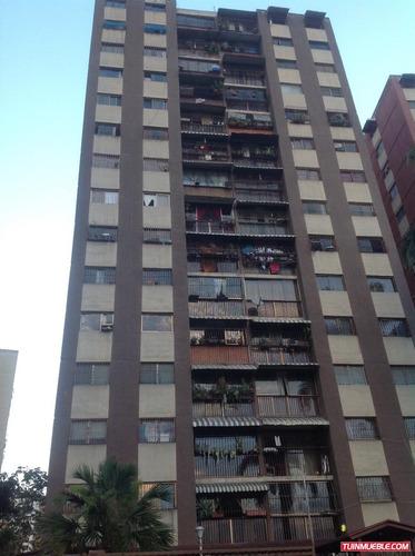 Imagen 1 de 8 de Best House Vende Apartamento Urb Quenda Los Teques