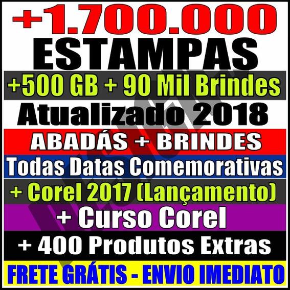 30.000 Itens Artes Prontas Sublimação Chinelos Estampas
