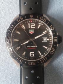 Relógio Tag Heuer Fórmula 1 Original!