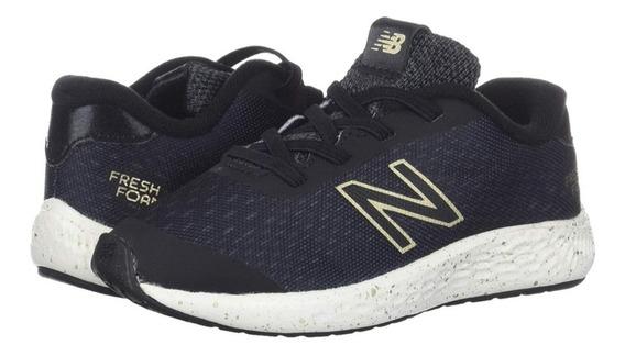 Calzado,botas, Deportivo Para Niños New Balance Originales