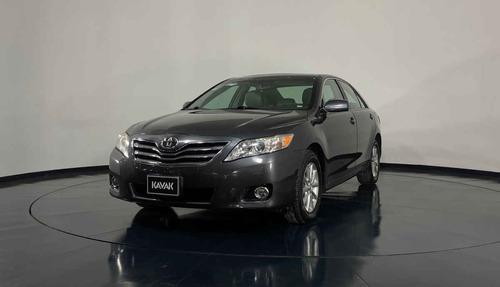 Imagen 1 de 15 de 122407 - Toyota Camry 2011 Con Garantía