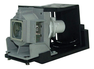 Tlplsb20/0100247projector Lamp Module For Toshiba Tdp