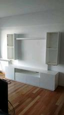 Lustrador Y Restauracion De Muebles
