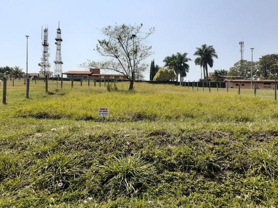 Terreno Em Area Nobre