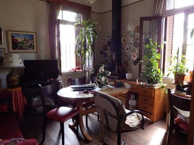 Se Vende Casa De Altos En Cordón