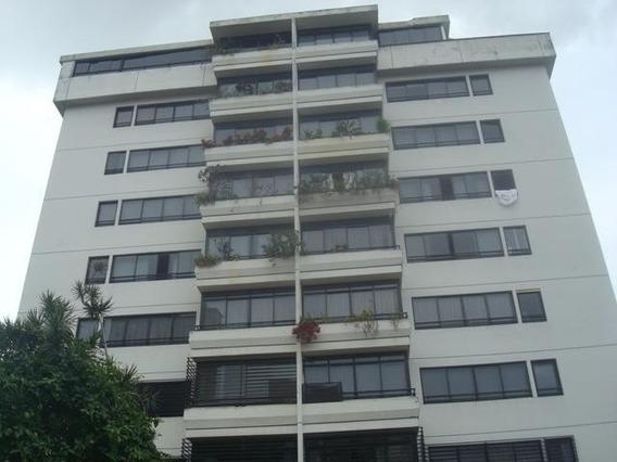 Apartamento En Venta Mls #20-4280 Mc*