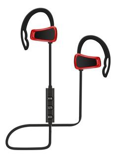 V04 Caixa - Preto V04 Bluetooth-free Headset Pendurado Bluet
