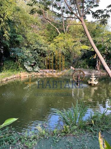 Imagem 1 de 15 de Chácara Para Venda Em Hortolândia, Parque Ortolândia - Chácara 5_1-2031387