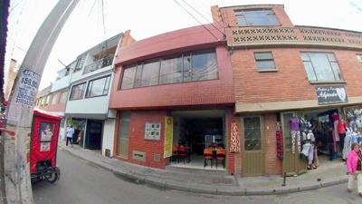 Casa En Venta San Cristobal Norte Rah Co:19-42