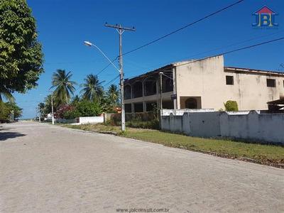 Casas Na Praia À Venda Em Maceio/al - Compre O Seu Casas Na Praia Aqui! - 1408423