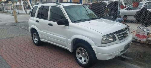 Chevrolet  Gran Vitara Gran Vitara