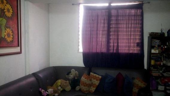 Apartamento En Venta Zona Centro Barquisimeto 20 2545 J&m