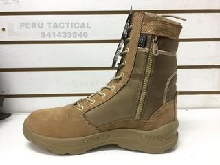 Militares Adidas Perú En Libre Zapatos Botas Mercado QexBdoErCW