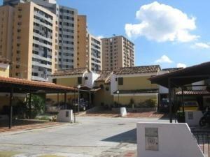 Townhouse Venta Tazajal Codflex 20-12653 Marianela Marquez
