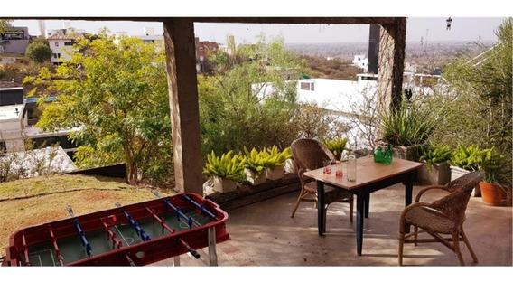 Casa En Venta La Rufina Country