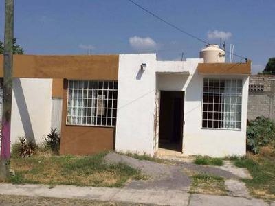 Se Vende Casa En Villas Providencia