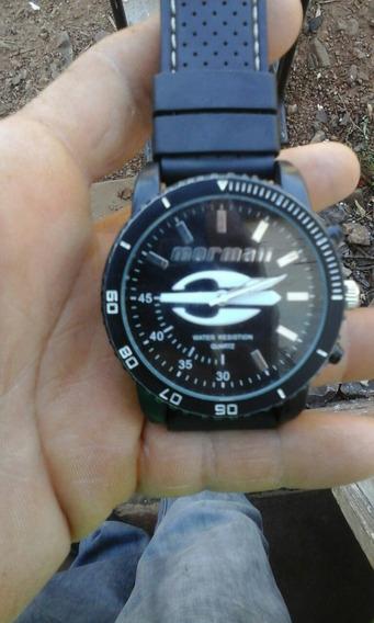 Vendo Relógio Mormai