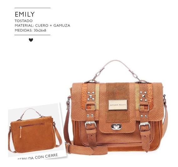 Emily Bandolera Ss20 - Antonia - Diva Addict