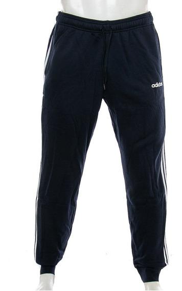 Pantalon Adidas Azul Marino Mercadolibre Com Ar