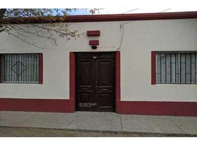 Juana Quinel, Quinta Normal - Casa 01572
