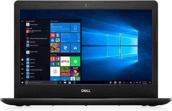 Laptop Dell Core I5 10th Generación Lo Último 2020 Nuevo..