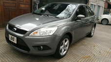 Ford Focus Ii1.6 Trend 5ptas 2011!!!