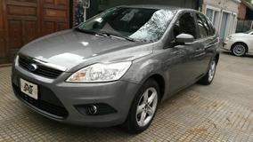 Ford Focus Ii1.6 Trend 5ptas 2011!!!