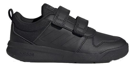 Zapatillas adidas Tensaurus Core Niños Bl