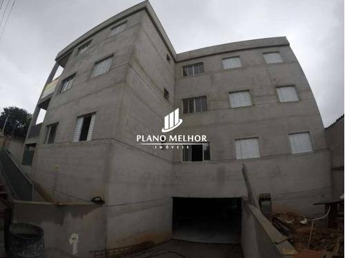 Imagem 1 de 11 de Apartamento Em Condomínio Padrão Para Venda No Bairro Ermelino Matarazzo, 2 Dorm, 1 Vaga, 42 M.ap1267 - Ap1267