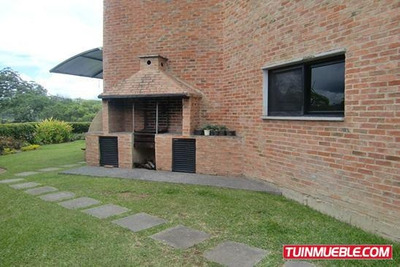 Cc Casas En Venta Ge Co Mls #17-4224----04143129404