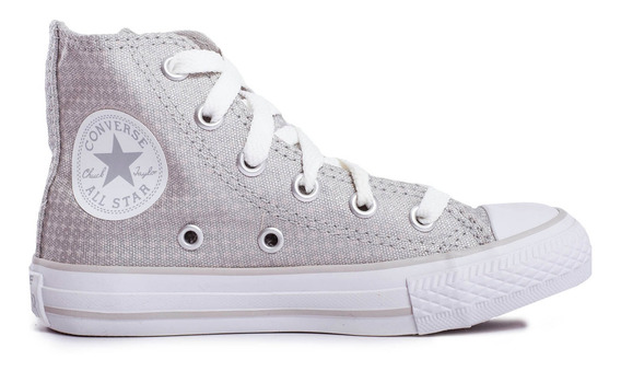 Zapatillas Converse Chuck Taylor All Star-652437b- Open Spor
