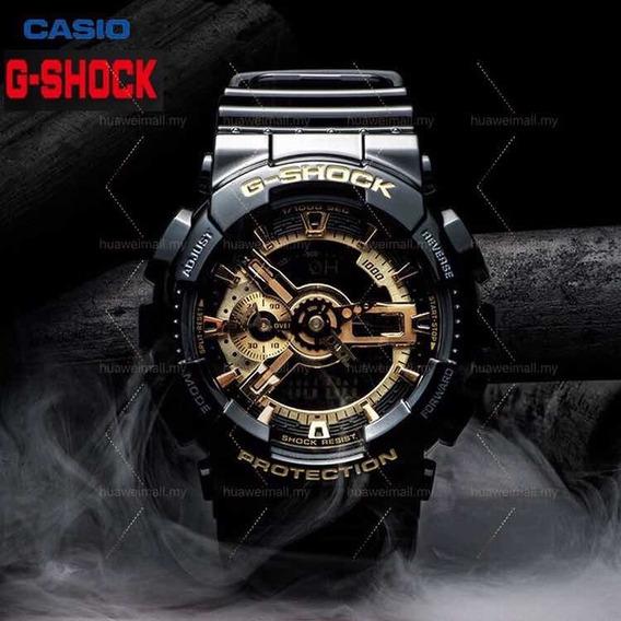 Relógio G Shock Dropshipping