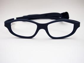 Óculos Miraflex Silicone Nick 50 Adulto