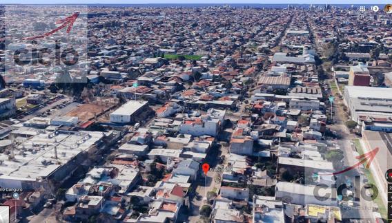 Terreno - General San Martin Oportunidad