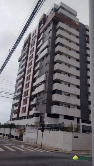 Apartamento - Ref: 899