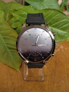 Stainless Puma En Mercado Relojes Venezuela Reloj 805 Steel Libre 7byI6Yfgv