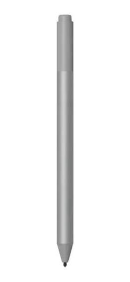 Surface Pen Caneta Para Surface Pro 6 Original Envio Ja