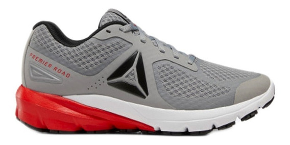 Zapatos Reebok Premier Road Running 2019 100% Originales